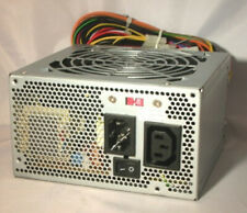 Delta DPS-300PB-2 B DPS-300PB 300 Watt Netzteil 120mm Lüfter 20-pol ATX P4 NEU