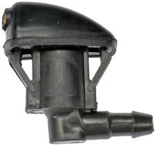 Windshield Washer Nozzle Front Dorman 47232