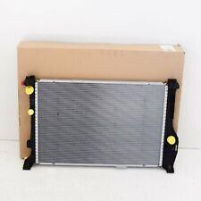 MB CLA C117 45AMG 4Matic Coolant Radiator A0995006603 2.0 P 265KW 2014 NEW