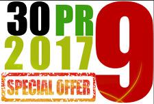 100 Percent DOFOLLOW- 30 PR9 HIGH AUTHORITY Safe SEO High Pr Backlinks