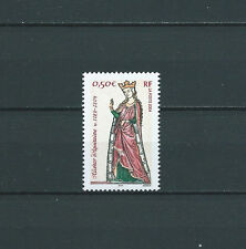 FRANCE - 2004 YT 3640 - TIMBRE NEUF** MNH LUXE