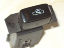Nissan Primera MK2 P11 air/avec interrupteur 54354040 K/54353790 F