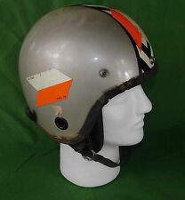 Casque moto vintage « Bayard  (Made in Frnace)»  type aviateur