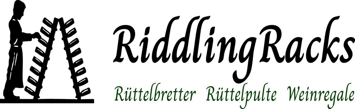 RiddlingRacks
