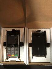 Ingenico iWl255 3G, Iwl255 Charging Base Mobile Wireless Terminal