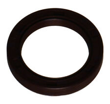BGA Inner Camshaft Shaft Seal OS6389 - BRAND NEW - GENUINE - 5 YEAR WARRANTY