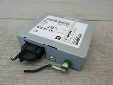 Vauxhall Insignia DAB Module Audio Transceiver GM 13319590 Warranty 2008-2013