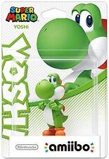 Nintendo Yoshi Toys to Life Products
