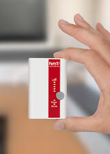 AVM WLAN Repeater Verstärkung für Fritzbox 7490 FritzBox Wireless Lan WiFi NEU
