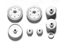 Tamiya G-Teile Getriebe - TT-01 #300051004