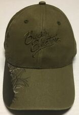 Basin Electric Hat Energy Deer Hunting Cap Electricity North Dakota Power Rural