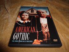 American Gothic (1988) [1 Disc DVD]