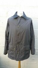 Barbour Other Long Coats & Jackets for Men