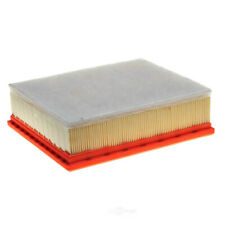 Air Filter ACDelco Advantage A3690CA