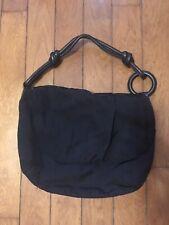 5863bcfe29 Sacs et sacs à main noirs Sequoia pour femme | Achetez sur eBay