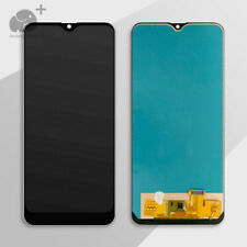 Replace For Samsung Galaxy A20 SM-A205U A205F A205G  LCD Touch Screen Digitizer