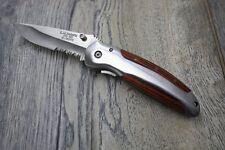 Herbertz Einhandmesser - Messer & Multitools