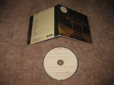 Kurr - digital Metal Master - Amiina CD Free Shipping