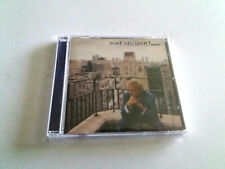 "ROD STEWART ""IF WE FALL IN LOVE TONIGHT"" CD 16 TRACKS"