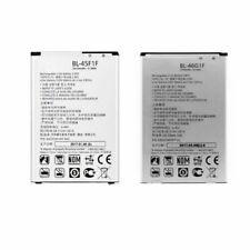 For LG K10 2017 K20 Plus TP260 MP260/ 2017 Version K8 K4 Aristo M210 Battery US