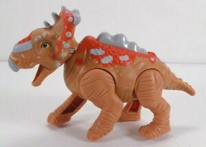 Jurassic World Playskool Heroes Pachyrhinosaurus Baby Dinosaur Hasbro