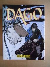 DAGO Anno XII n°5  -  edizione Eura [G526]