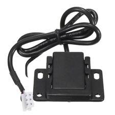 1224v Noncontact Tank Liquid Water Level Detect Sensor Switch Container D J3d9
