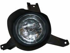 For 2001-2005 Ford Explorer Sport Trac Fog Light Left TYC 81884ZH 2003 2002 2004