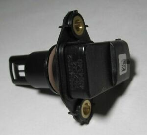NEW HPP816E032 4384340 DIESEL ENGINE HUMIDITY SENSOR FOR CUMMINS/ JOHN DEERE