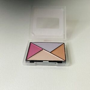 Mary Kay® Limited-Edition Eye Color Palette Sunlight