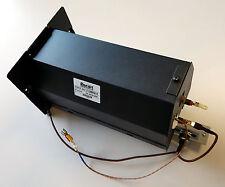 ANTARI Z-1200II Heizblock Heater Nebelmaschine Fog machine Original NEU