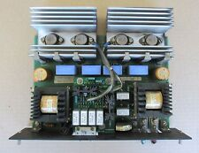 AGIE POWER MODULE BOARD 624.502.1 PMO-11C, 762233.5, FROM AGIECUT EDM