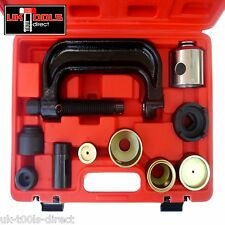 Mercedes Ball Joint Remover Installation Master Kit E, M, CL, S, SL, CLS Class
