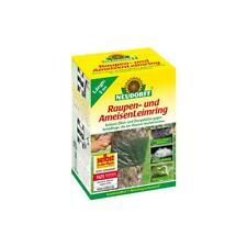 NEUDORFF Raupen- und AmeisenLeimring 5m-Leimring Ameisen Schutz Leim Obstbaum