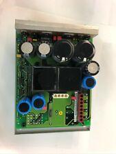 Heidelberg Ntm3 Power supply module A4.144.5041
