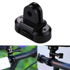 Tripod Mount Adapter Converter To 1/4'' Thread Screw Part For CameES