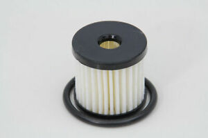 Replacement Fuel Filter for Harley Davidson by V-Twin