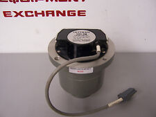 8055 INSTRON LOAD CELL FULL SCALE RANGE 10,20,50,100,200,500 GMS
