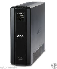 APC UPS Model: BR1500G-IN  1.5  KVA  Built in Battery & 2 Yrs. Why