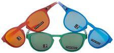 Oakley Latch Spectrum Collection OO9265 Unisex Sunglasses | Prizm Lens | BNIB