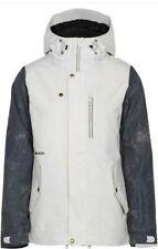 New Armada Cora Women's Insulated Ski Jacket, Plum or Bone, XS-M