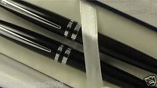 Cross Bill Blass Special Edition Executive Companion Black  Pen & 0.9MM Pencil