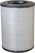 Air Filter fits 1989-2007 UD 1200,1400,1800CS 1800,2000,2300,2600,2800 1300,1400
