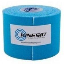McK Kinesio Tex Gold Kinesiology Tape 2 Inch X 5-1/2 Yard - Box of 6