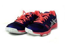 ASICS Handball Schuhe für Damen günstig kaufen | eBay