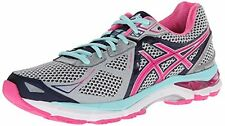 ASICS America Corporation Womens GT-2000 3 Trail Running Shoe- Pick SZ/Color.
