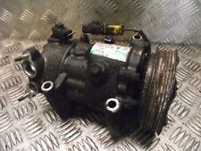 8uw 351 239-681 refrigerantes R 134a Válvula de expansión para aire acondicionado nuevo Hella