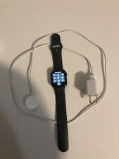 Nike apple watch series 4 cellular gps