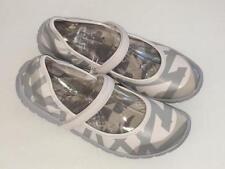 Rockport Womens Shoes Mary Jane Sandal Shoe Size 8 NIB