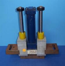 Peninsular Cylinders 250Psig, 40Mm Hydraulic Lift 080805 *Pzf*